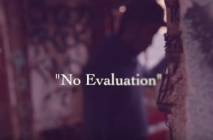 A-Double – No Evaluation (Official Video)