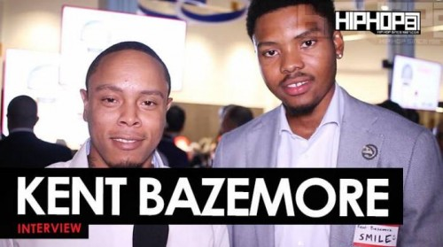 "unnamed-1-10-500x279 Atlanta Hawks Star Kent Bazemore Talks ""Agency Shootout"", Business Marketing, Dwight Howard, Staying True To Atlanta, Re-Signing with Atlanta & More with HHS1987 (Video)"