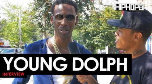 unnamed-1-20-500x279 Young Dolph Talks His New Project 'Rich Crack Baby', His 'Royalty' Tour, Dolph x Pink Dolphin & More with HHS1987 (Video)