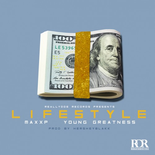 unnamed-3-2-500x500 Maxx P - Lifestyle Ft. Young Greatness