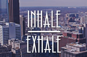Chill Moody – Inhale, Exhale