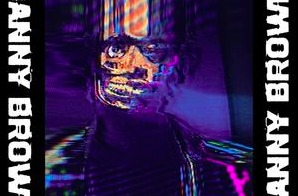 Danny Brown – Tell Me What I Don't Know