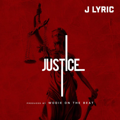 unnamed-15-2-500x500 J Lyric - Justice