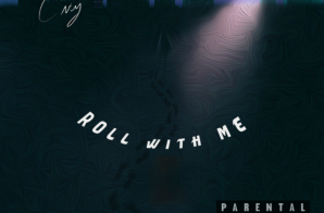 Vars City – Roll With Me