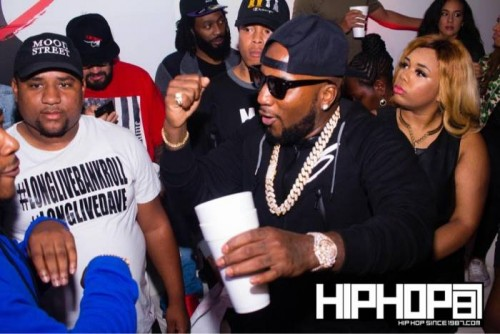 cover-2-500x334 Trap or Die 3: Jeezy Host a Private 'Trap or Die 3' Listening Event in Atlanta (Recap)