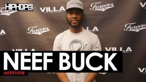 "neef-buck-fdm8-interview-500x279 Neef Buck ""Forever Do Me 8"" Interview (HHS1987 Exclusive)"