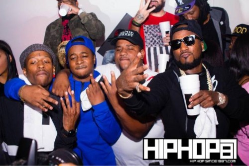 unnamed-10-1-500x334 Trap or Die 3: Jeezy Host a Private 'Trap or Die 3' Listening Event in Atlanta (Recap)