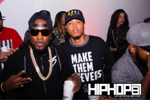unnamed-7-1-500x334 Trap or Die 3: Jeezy Host a Private 'Trap or Die 3' Listening Event in Atlanta (Recap)