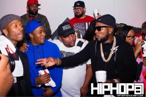 unnamed-8-1-500x334 Trap or Die 3: Jeezy Host a Private 'Trap or Die 3' Listening Event in Atlanta (Recap)