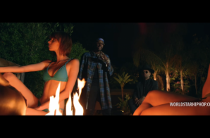 2 Chainz – Lil Baby Ft. Ty Dolla $ign (Video)