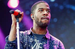 Kid Cudi Pens Touching Letter To Supportive Fans & Friends
