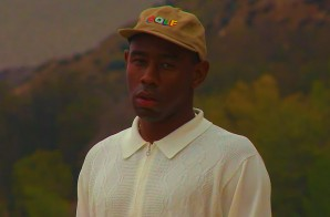 "Watch Tyler, The Creator's ""Cherry Bomb: The Documentary"" Trailer"