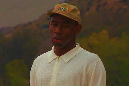 "tyler-the-creator-doc-500x334 Watch Tyler, The Creator's ""Cherry Bomb: The Documentary"" Trailer"