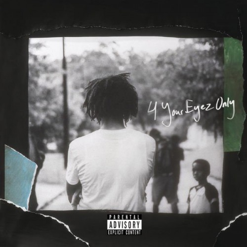 "j-cole-4-your-eyez-only-500x500 J Cole Reveals ""4 Your Eyez Only"" Tracklisting!"