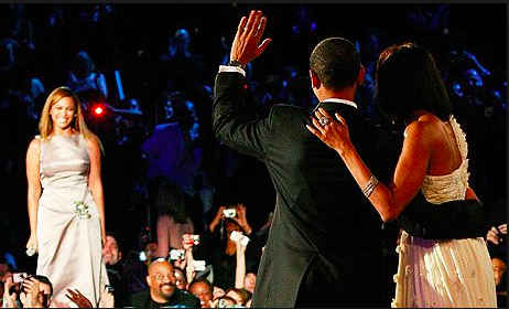 Screen-Shot-2017-01-05-at-3.28.49-PM Jay-Z & Beyoncé Are Said To Be Performing At President Obama's Final White House Party