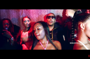 Young Scooter – Diamonds Ft. A Boogie Wit Da Hoodie x Don Q (Video)
