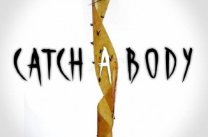Young Heights – Catch A Body