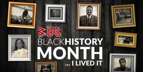 "Screen-Shot-2017-02-13-at-11.16.57-PM-500x252 WBLS 107.5 FM's ""Black History Month: I Lived It"" w/ Rev. Al Sharpton"