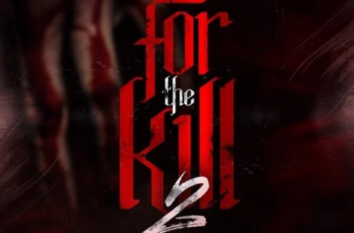 Franc Grams – For The Kill 2 (Video)