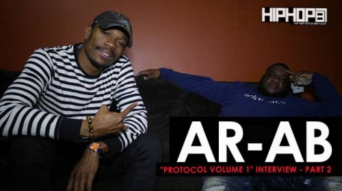 "ar-ab-protocol-interview-pt-2-500x279 Ar-Ab ""Protocol"" Interview Part 2. (HHS1987 Exclusive)"