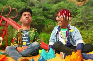 KYLE – iSpy Ft. Lil Yachty (Video)
