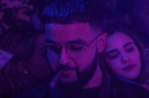 NAV – Good For It (Video)