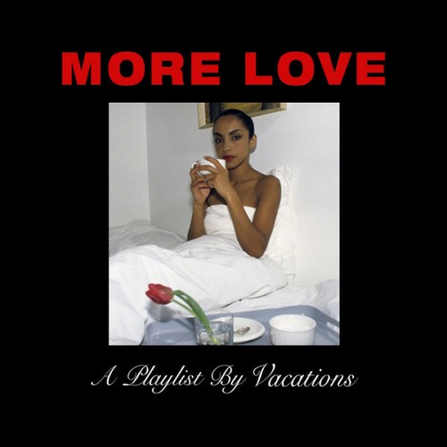 "drake-more-love-500x500 Stream Drake & Sade's ""More Love"" Mashup Playlist!"