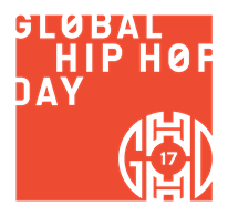 Global Hip Hop Day Launches on June 8th with Unveiling of Hip Hop Boulevard!
