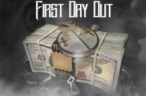 Kodak Black – First Day Out (Video)