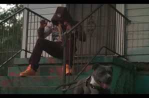 Yo Gotti – Dogg (Video)