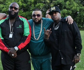 Screen-Shot-2017-06-16-at-6.01.10-PM DJ Khaled Addresses Rick Ross & Birdman Feud!