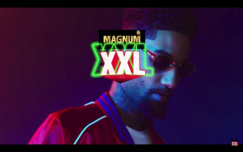 Screen-Shot-2017-06-20-at-3.33.58-PM-1-500x313 PNB Rock - 2017 XXL Freshman Freestyle (Video)