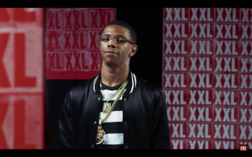 Screen-Shot-2017-06-20-at-4.35.31-PM-500x313 A-Boogie 2017 XXL Freshman Profile + Freestyle (Video)