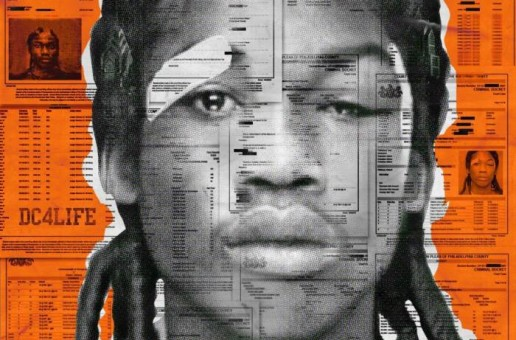 "Meek Mill's ""Litty"" Goes Gold!"