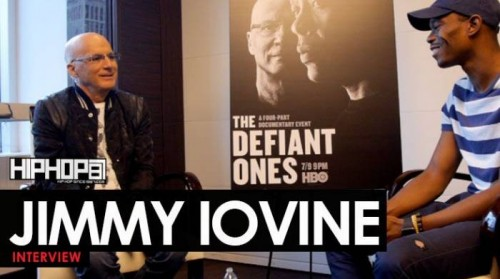 "Jimmy-iovine-defiant-ones-int-500x279 Jimmy Iovine ""The Defiant Ones"" Interview with HipHopSince1987"