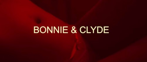 Screen-Shot-2017-08-24-at-3.07.48-PM-500x212 Mack Wilds - Bonnie & Clyde Ft. Wale (Video)