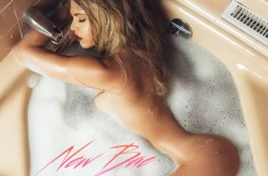 Chanel West Coast – New Bae Ft. Safaree