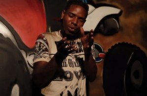 Fetty Wap – Don't Know What To Do (Video)