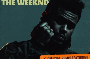 The Weeknd – Reminder Ft. A$AP Rocky x Young Thug (Remix)