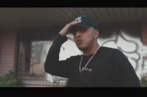 Kid Evo – Next Up (Video)