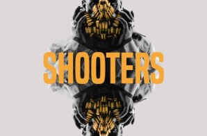Tory Lanez – Shooters