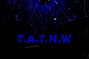 Lou Williams – T.A.T.N.W. (The Album That Never Was) (Album Stream)