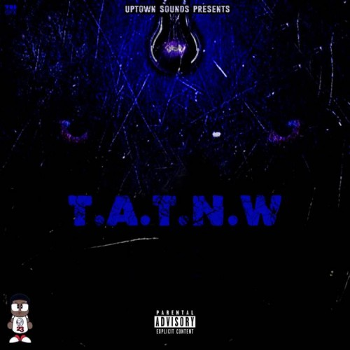 unnamed-18-500x500 Lou Williams - T.A.T.N.W. (The Album That Never Was) (Album Stream)