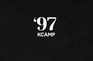 K CAMP – '97 Ft. Rich The Kid x Bobby Kritical x 1Way Frank