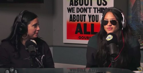 Screen-Shot-2017-10-09-at-2.56.49-PM-500x258 Cassie Discusses Marriage, Rumors, New Music & More on Hot 97's Ebro in the Morning (Video)