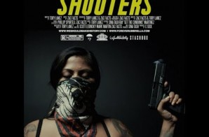 Tory Lanez – Shooters (Video)