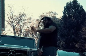 Fat Trel – First Day Out (F*ck 12) (Official Video)