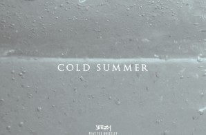Jeezy – Cold Summer Ft. Tee Grizzley