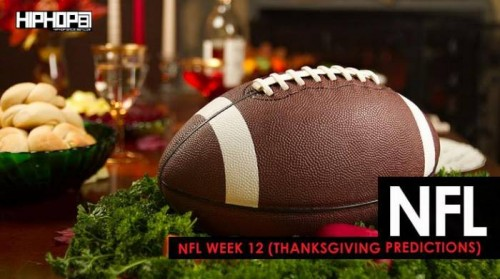 Thanksgiving-NFL-500x279 HH1987's Terrell Thomas' 2017 NFL Week 12 (Thanksgiving Predictions)