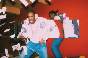 A$AP Ferg – The Mattress Ft. A$AP Rocky (Video)